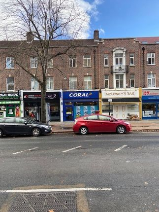 Thumbnail Leisure/hospitality for sale in Greenford Road, Greenford