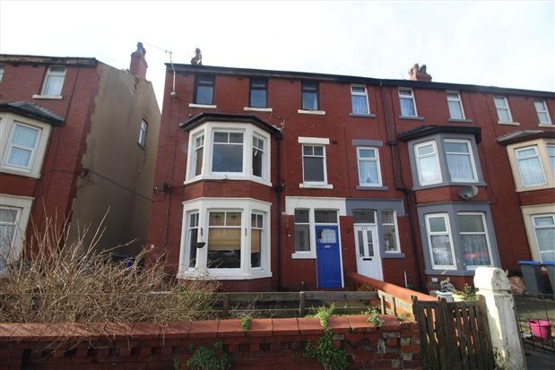 Thumbnail Property for sale in Central Drive, Blackpool