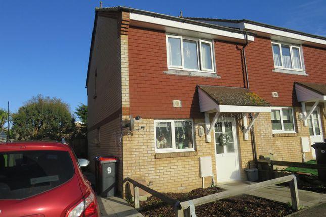 Cordingham Close, Seasalter, Whitstable CT5