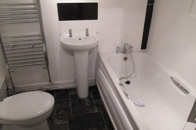 Thumbnail Terraced house to rent in Terry Road, Lower Stoke, Coventry