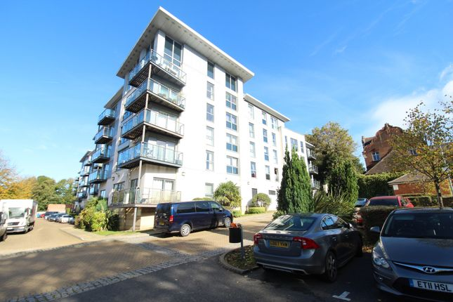 2 bed flat to rent in Mackenzie Court, Maidstone, Kent ME14