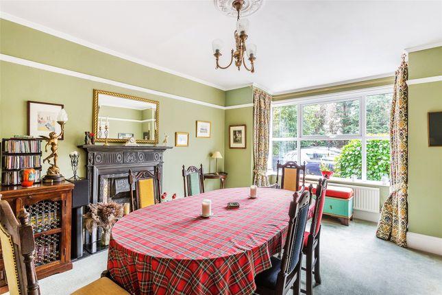 Picture No. 15 of Reigate Road, Hookwood, Horley, Surrey RH6