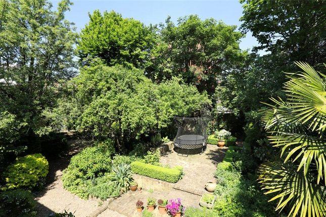 Picture No. 21 of Grosvenor Hill, Wimbledon Village SW19