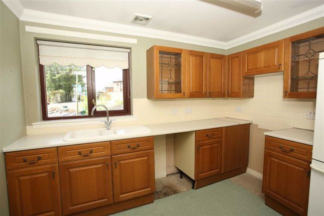 Kitchen of Annan Road, Dumfries DG1