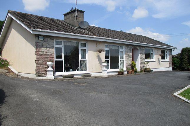 Glenary, Glen Road, Tramore, Waterford