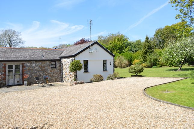 Manselfield Road Murton Swansea Sa3 4 Bedroom Barn