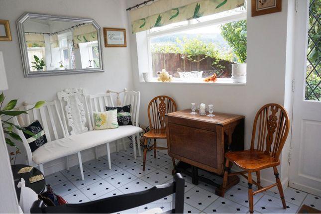 Sun Room of Trealaw Road, Tonypandy CF40