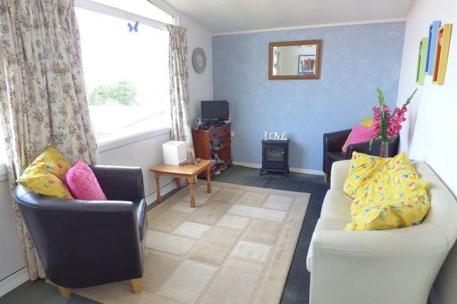 Lounge of Llangain, Carmarthen SA33