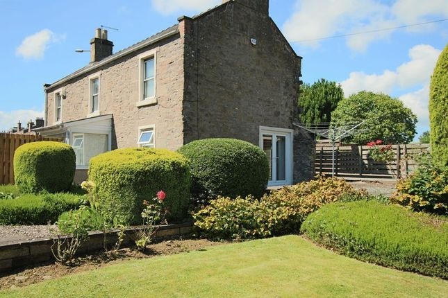 Photo 28 of Strathmartine Road, Dundee DD3