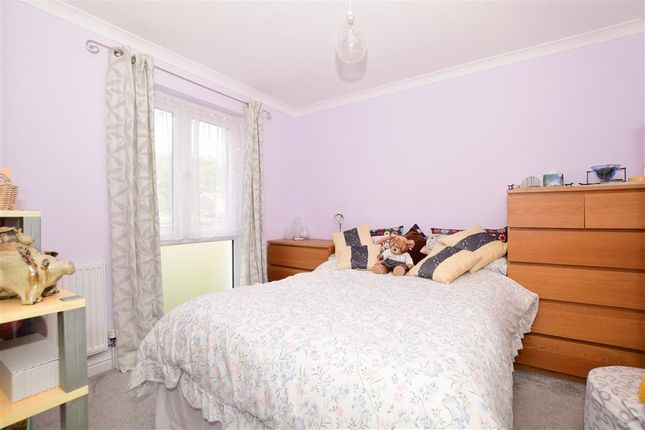 Bedroom 2 of Admers Wood, Vigo, Kent DA13