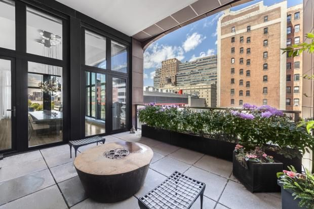 Picture No. 04 of Eleventh Avenue, New York, Ny, 10011