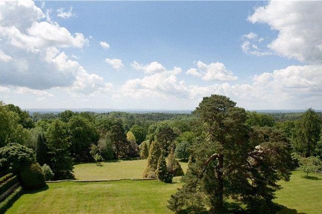 Photo 8 of Chelwood Vachery, Millbrook Hill, Uckfield TN22