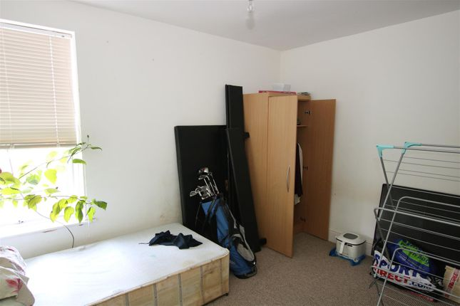 Bedroom 2 of Cromwell Street, Lincoln LN2