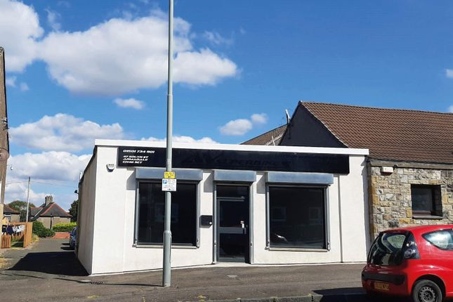 Thumbnail Retail premises to let in South Street, Armadale