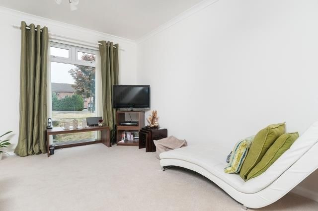 Thumbnail 2 bed end terrace house to rent in Corbieshot, Edinburgh