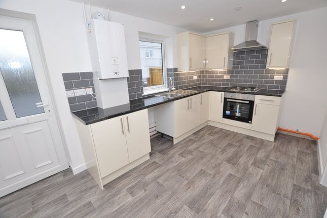 Kitchen 2 of St. Clears, Carmarthen SA33