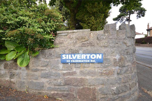 Picture No. 08 of Fairwater Road, Llandaff, Cardiff CF5