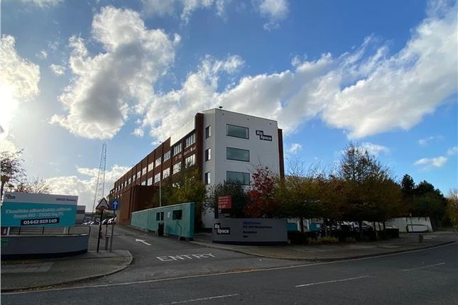 Thumbnail Office to let in Imex 575-599 Maxted Road, Hemel Hempstead, Hertfordshire