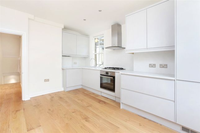 Flats for sale in lochinvar street london sw12 lochinvar street thumbnail flat for sale in dinsmore road balham london malvernweather