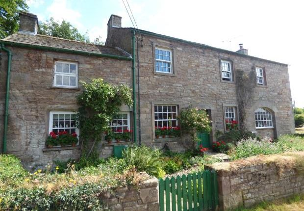 Thumbnail Detached house for sale in Greenside, Bolton, Appleby-In-Westmorland, Cumbria