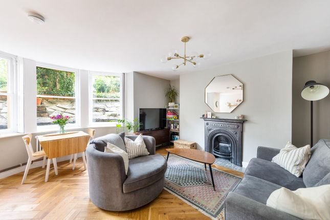 1 bed flat for sale in Redland Road, Cotham, Bristol BS6