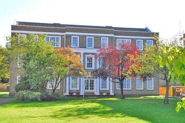 Picture No. 15 of Parkside, Blackheath, London SE3