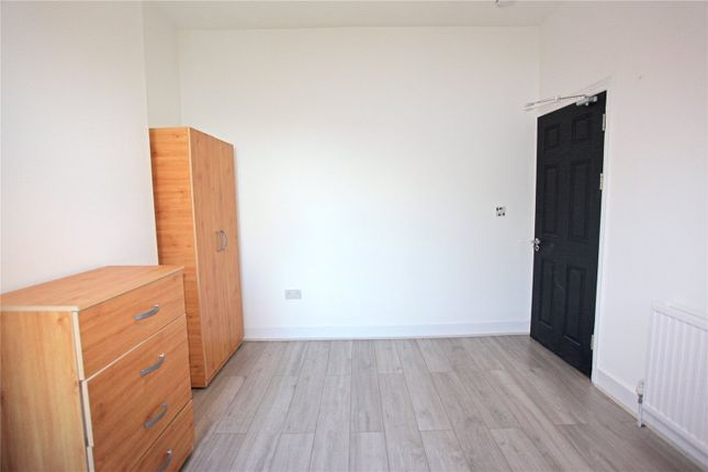Thumbnail Terraced house to rent in Westbury Avenue, London