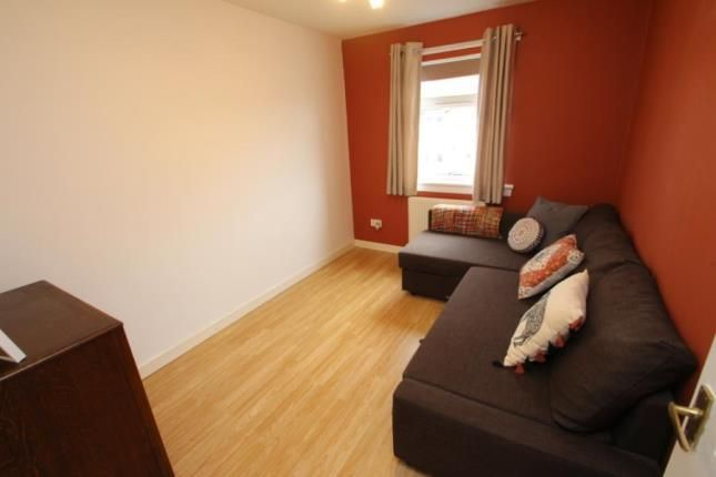 Bedroom Three of Turnberry Crescent, Coatbridge, North Lanarkshire ML5