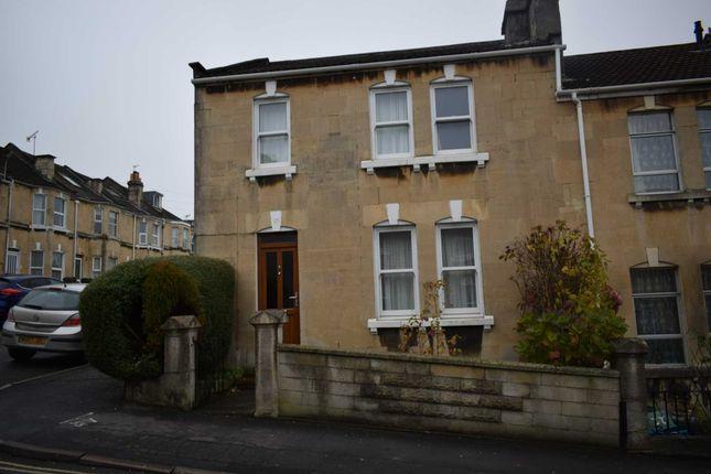 Herbert Road, Bath BA2