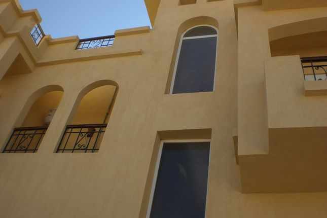 Thumbnail Town house for sale in Hurghada, Red Sea, Eg