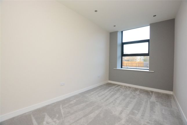 Thumbnail Flat for sale in Plot 22 Horsforth Mill, Low Lane, Horsforth, Leeds