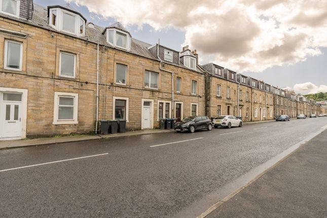 1 bed flat to rent in Scott Street, Galashiels, Galashiels TD1