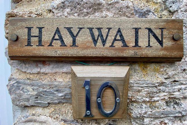 Img_1703 of Dawes Lane, Sherford, Plymouth PL9