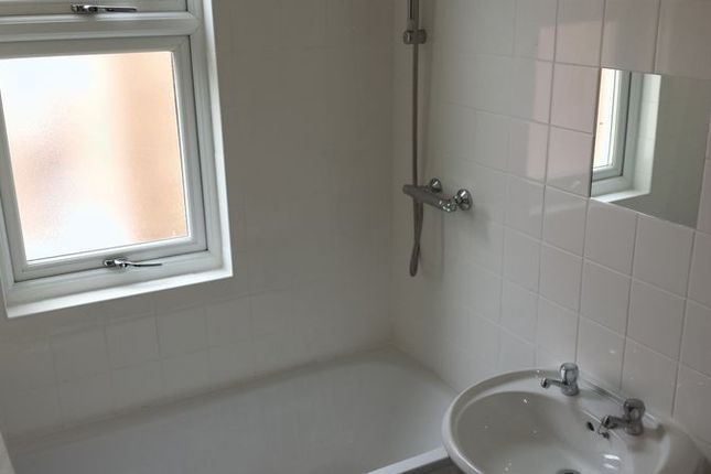 Bathroom of Hearsall Lane, Coventry CV5