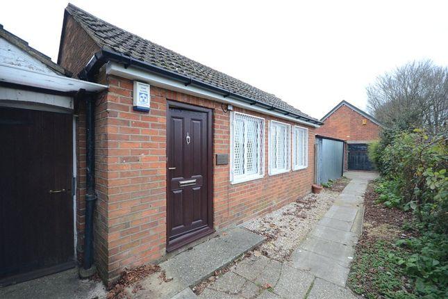 Office for sale in Armour Road, Tilehurst, Reading