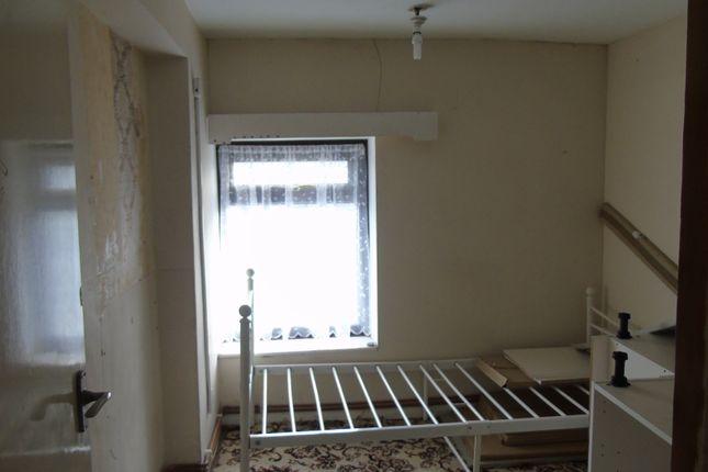 Bedroom 3 of Church Bank, Llandovery SA20