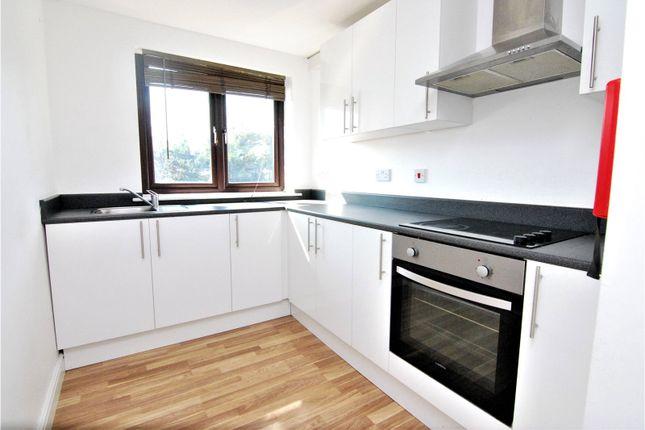 Picture No. 08 of Camborne Terrace, Camborne Avenue, Harold Hill, Romford RM3