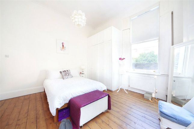 Picture No. 08 of Macaulay Road, Clapham, London SW4