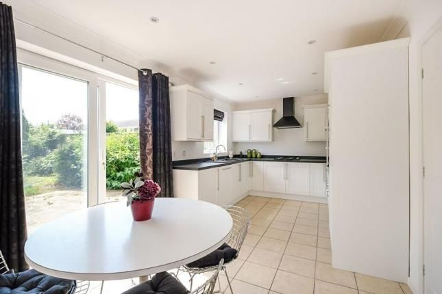 Picture No.04 of Stainer Road, Tonbridge, Kent TN10
