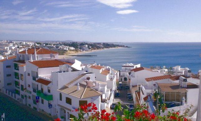 41 bed property for sale in Albufeira, Algarve, Portugal