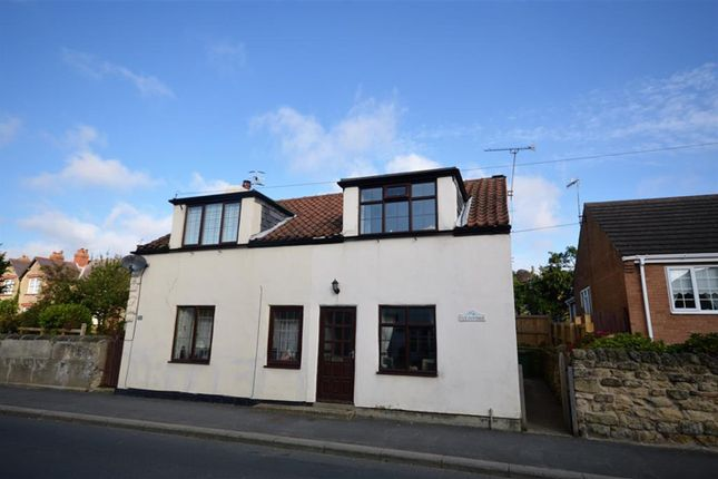 2 bed semi-detached house for sale in Main St, Cayton, Scarborough