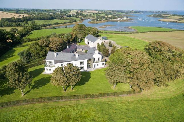 Thumbnail Detached house for sale in 30, Comber Road, Killyleagh