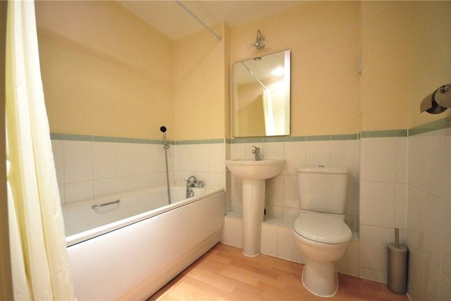 Bathroom of Winterthur Way, Basingstoke, Hampshire RG21
