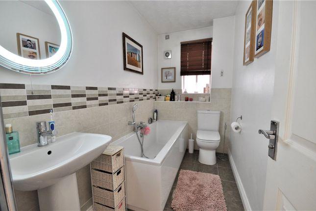 Bathroom of Greenfinch Way, Horsham RH12