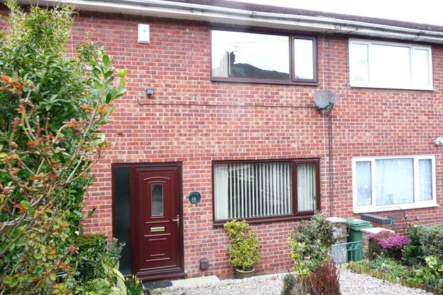 Homes to Let in Acomb Road, Acomb, York YO24 - Rent Property