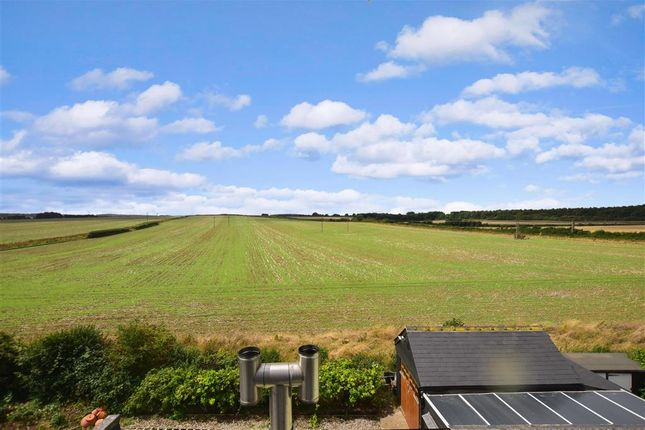 Thumbnail Detached house for sale in Mill Lane, Northbourne, Deal, Kent