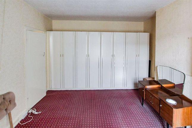 Bedroom One: of Roseneath Terrace, Wortley, Leeds, West Yorkshire LS12