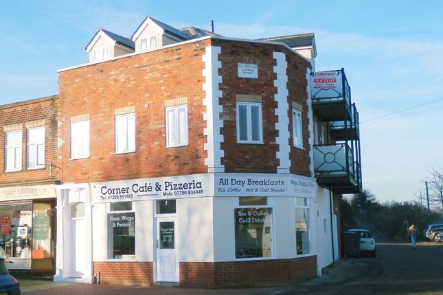 Block of flats for sale in Kingsway, Dovercourt