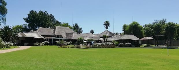 Thumbnail Property for sale in Northdene Road, Vanderbijlpark, Vaal River, Mpumalanga, 1911