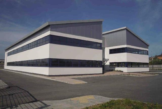 Thumbnail Office to let in Gortrush Industrial Estate, Great Northern Road, Omagh, County Tyrone